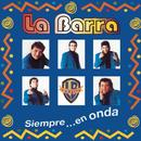 Siempre en Onda/La Barra