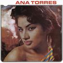 Ana Torres/Ana Torres