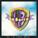 La Barra Es de Córdoba/La Barra