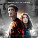 The Giver (Original Motion Picture Soundtrack)/Marco Beltrami
