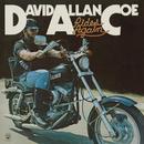 Rides Again/David Allan Coe