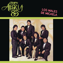 Los Males de Micaela/Grupo Alegria 83