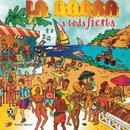 A Toda Fiesta/La Barra