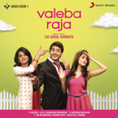 Valeba Raja (Original Motion Picture Soundtrack)/Radhan