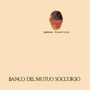Donna Plautilla/Banco del Mutuo Soccorso