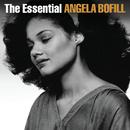 The Essential Angela Bofill/Angela Bofill
