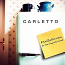 #SeiBellissima (Io son simpaticissimo)/Carletto