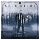 Furchtlos/Alex Diehl