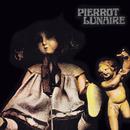 Gudrun/Pierrot Lunaire