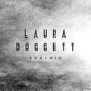 Phoenix/Laura Doggett
