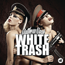 White Trash/Matthew Nash