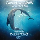 You Got Me/Gavin DeGraw