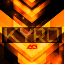 Kyro (Radio Edit)/A&G
