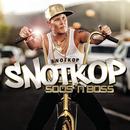 Soos 'n Boss/Snotkop