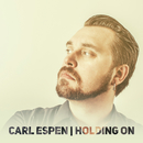 Holding On/Carl Espen