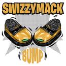 Bump/Swizzymack