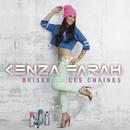 Briser les chaînes/Kenza Farah