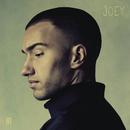 Joey/Joey Moe