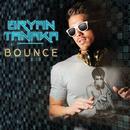 Bounce/Bryan Tanaka