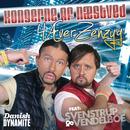 4ÆverZenzyg (Klub Zenzyg) feat.Svenstrup & Vendelboe/Kongerne Af Næstved