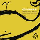 Yellowhale/Kwak Yoon Chan