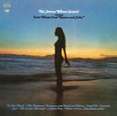 The Jimmy Wisner Sound/Jimmy Wisner