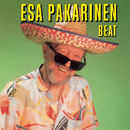 Beat/Esa Pakarinen