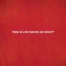 This Is Los Waves so What?/Los Waves