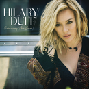 Chasing the Sun/Hilary Duff