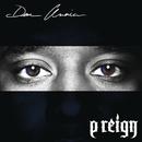 DnF feat.Drake,Future/Preme