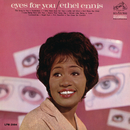 Eyes for You/Ethel Ennis