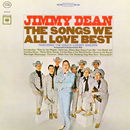 The Songs We All Love Best feat.The Chuck Cassey Singers/Jimmy Dean