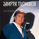 Luoksein/Jamppa Tuominen