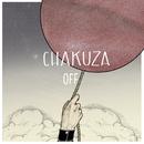 OFF/Chakuza