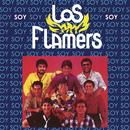 Soy/Los Flamers