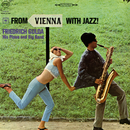 From Vienna with Jazz!/Friedrich Gulda