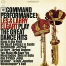 Command Performance!/Les & Larry Elgart