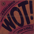 Wot! feat.Captain Sensible/LaBrassBanda