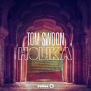 Holika/Tom Swoon