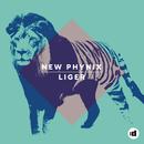 Liger/New Phynix