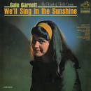 My Kind of Folk Songs/Gale Garnett