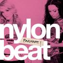 Parhaat!/Nylon Beat