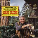 Welcome to the Ponderosa/Lorne Greene