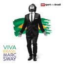 Viva Brasil/Marc Sway