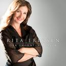Der ingenting skjer/Rita Eriksen