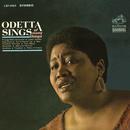 Odetta Sings of Many Things/Odetta