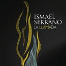 La LLamada/Ismael Serrano
