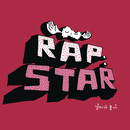 The Weather Is Good/Rapstar & Outsider