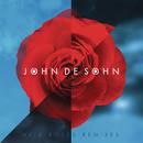 Wild Roses (Remixes)/John De Sohn