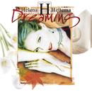 Dreaming/Helena Hettema